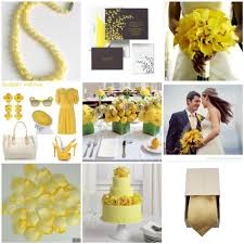 White Satin Weddings