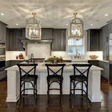 traditional interior home design. 75 Most Popular Traditional Home Design Ideas \u0026 Photos   Houzz  For 2018 - Stylish Remodeling Traditional Interior Home Design