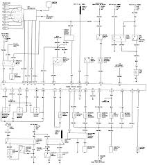 iroc fuse box diagram schema wiring diagram online 85 camaro iroc wiring diagram wiring library 05 f150 fuse box diagram 1987 camaro wiring diagram