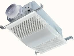 Nutone Bathroom Heater Nutone Bathroom Ceiling Heater