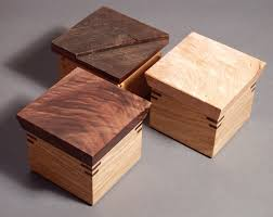 Make wood box Decorative How To Make Startwoodworkingcom Build Liftlid Box Startwoodworkingcom