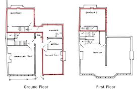 ground and first floor staircases s full 900x598