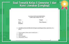 We did not find results for: Soal Dan Jawaban Uts Penjas Kelas 12 Semester 1 Kumpulan Contoh Surat Dan Soal Terlengkap