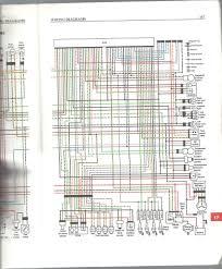 suzuki gsxr 600 wiring diagram gooddy org suzuki katana wiring diagram k5k6 with suzuki gsxr 600 wiring diagram Suzuki Katana Wiring Diagram