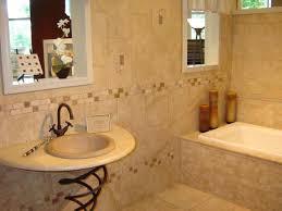 Bathroom Tile Gallery Bathroom Tile Layout Ideas Cylinder Gold Modern Copper Faucet