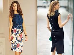 バブルファッションが再来 特徴とリバイバルの理由 レディース