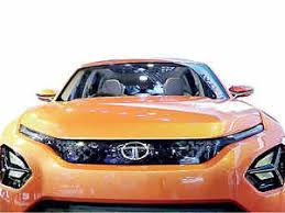 tata motors is the country s largest mercial vehicle maker and the fourth largest manufacturer of penger cars