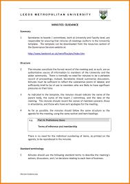 Agenda Format Sample Simple Meeting Agenda Filename Formal Minutes Format Sample