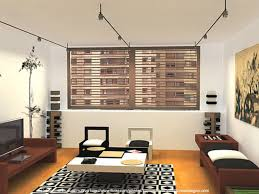 seating furniture living room. Sofa High Seat Traditional Sofas Low Space Furniture Small. Seating Living Room I