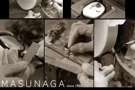 Image result for Masunaga