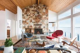 mid century modern inspired furniture. Falkenraynolds_halfmoon_0041 Mid Century Modern Inspired Furniture R