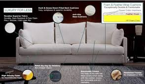 kent sofa sets 2 seater many