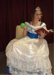 princess and the pea costume. The CAST Of. \u201cPRINCESS AND THE PEA\u201d Princess And The Pea Costume