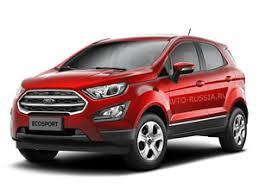 <b>Ford</b> - все <b>модели</b> Форд 2020: характеристики, цены ...