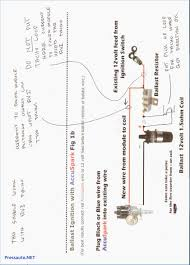 ignition coil ballast resistor wiring diagram fitfathers me ignition coil ballast resistor wiring diagram ignition coil ballast resistor wiring diagram