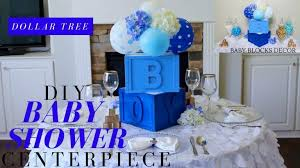 imposing decoration diy baby shower decorations for a boy dollar tree diy baby shower decor diy boy baby shower centerpiece baby blocks baby shower pictures