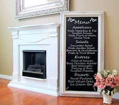 decorative chalkboards for various functions. Chalk And Cork Board Also Chalkboard Memo Material Large Decorative - Chalkboards For Various Functions C