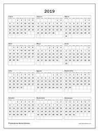 Root Download 2019 Calendar Printable With Holidays List Page 27