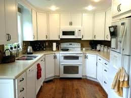 Recessed lighting kitchen Vaulted Ceiling Kitchen Recessed Lighting Spacing Kitchen Recessed Lighting Layout Kitchen Lighting Kitchen Recessed Lighting Layout Spacing Indie Decoration Kitchen Recessed Lighting Spacing Kitchen Recessed Lighting Layout