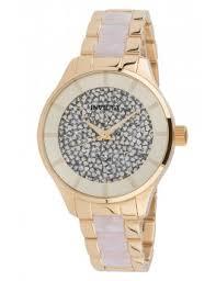 <b>Women's</b> Watches - Invicta Watches for <b>Women</b> | Invicta Stores