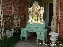 antique distressed furniture. MAKEUP VANITY Custom Order An Antique Dresser Shabby Chic Painted Distressed Restored Bedroom Furniture BREATHTAKING!