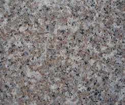 color spotlight bainbrook brown granite countertops