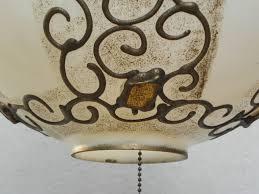 moroccan inspired lighting. large white glass globe hanging lamp moroccan inspired swag or hardwired lighting