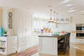 finding the chosen kitchen cabinets design that fits into your kitchen mesmerizing kitchen with homemade