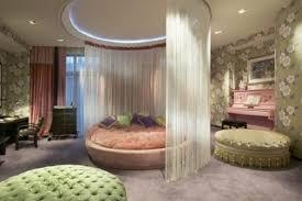 Unique Bedroom Design Ideas Phenomenal Home 5