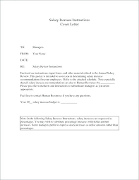 Request For Pay Raise Raise Pay Increase Request Letter Salary Sample Pdf Template 8