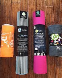 best hot yoga towels non slip and with grip 2018 reviews
