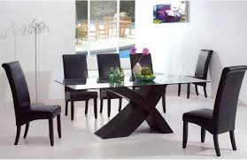large size of luxury round dining table sets set up modern oval narrow natural finished wooden
