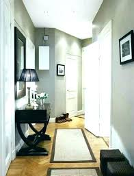 wallpaper ideas hallway grey stairs and landing ideas decorating ideas for hallways and landings staircase wallpaper ideas breathtaking hallway