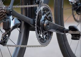 Sram Etap Axs 12 Speed Q A Glory Cycles
