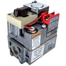 minimax plus 200 wiring diagram wiring diagram and schematic pentair minimax nt er w gasket 200k btu 472361