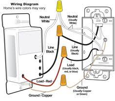 3 ways dimmer switch wiring diagram basic 3 way dimmers switches a 3 3 way dimming switch wiring diagram togglelinc relay insteon remote control on off switch (non dimming), white smarthome