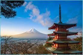 Japan HD Desktop Wallpapers - Top Free ...