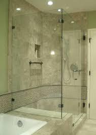 shower door protective coating shower glass coating century shower door