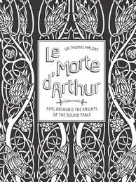 le morte d arthur by thomas malory overdrive rakuten overdrive ebooks audiobooks and s for libraries