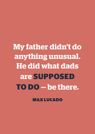 Funny Fathers Day Quotes From Kids Free Printable Calendar Holidays