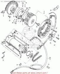 Generator wiring diagram self exciting alternator brushless circuit brush type ac stamford 950