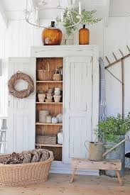 Antique furniture decorating ideas Bedroom Furniture Remarkable 40 Best Decor Armoires Images On Pinterest Antique Furniture Decorating Ideas For Top Armoire Ideas Remarkable 40 Best Decor Armoires Images On Pinterest Antique