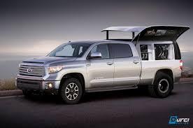 DURCI design | Toyota Tundra – Toyota Dream Build Challenge 2013 ...