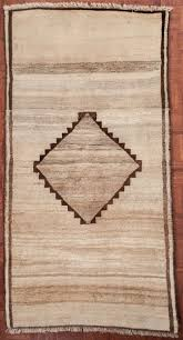 61 best hand knotted rugs images on hand knotted rugs gabbeh rugs boston massachusetts grillo oriental rug