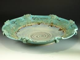Turquoise Decorative Bowl 60 best Decorative Bowls and Plate Chargers images on Pinterest 53