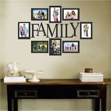 Small Picture 1739 best Cool Wall Decals images on Pinterest Wall design