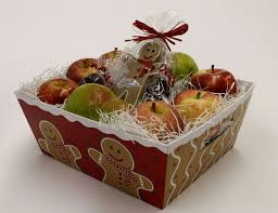 fruit basket idea my work stuff pinterest inspiration of arrangements ideas fruit basket ideas n85