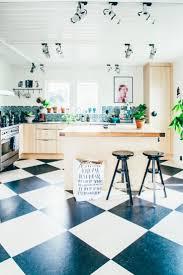 Kitchen Redo 17 Best Images About Kitchen Redo On Pinterest Woven Shades