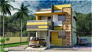 1000 sq ft house plans 2 bedroom indian style inspirational house sq ft plans south indian style open ranch small cottage modern