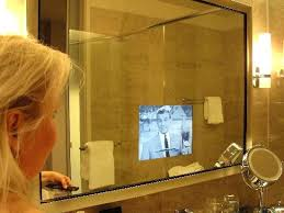 tv bathroom mirror – buildmuscle